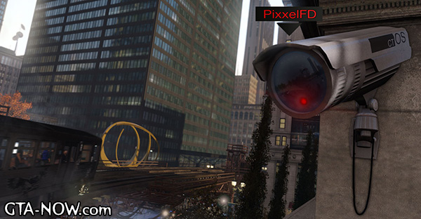 watch_dogs_ctOS