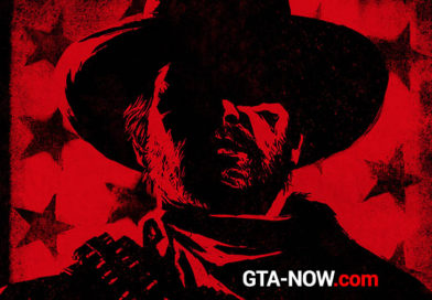 The Music Of Red Dead Redemption 2: Original Soundtrack