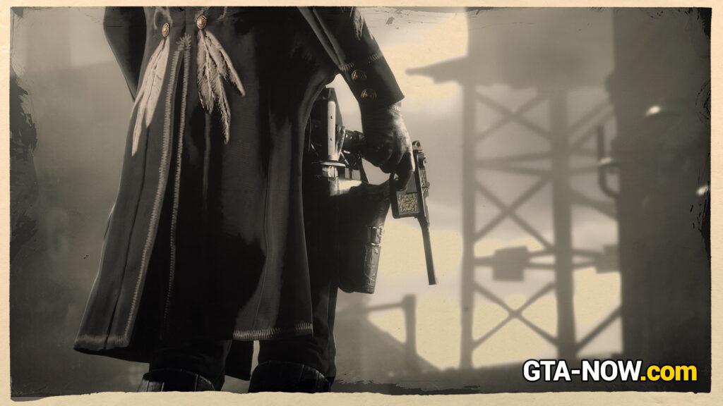 Скидка на пистолеты